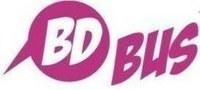 BdBus.jpg