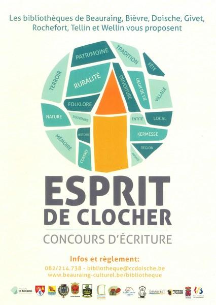 Bibliotheque_Concours_Esprit_de_Clocher.jpg