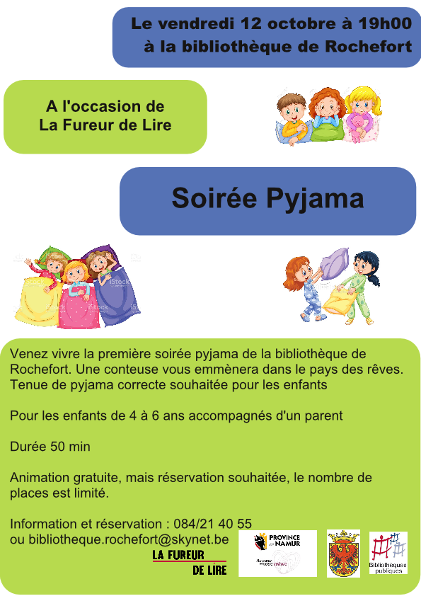 soirée pyjama-page001.png
