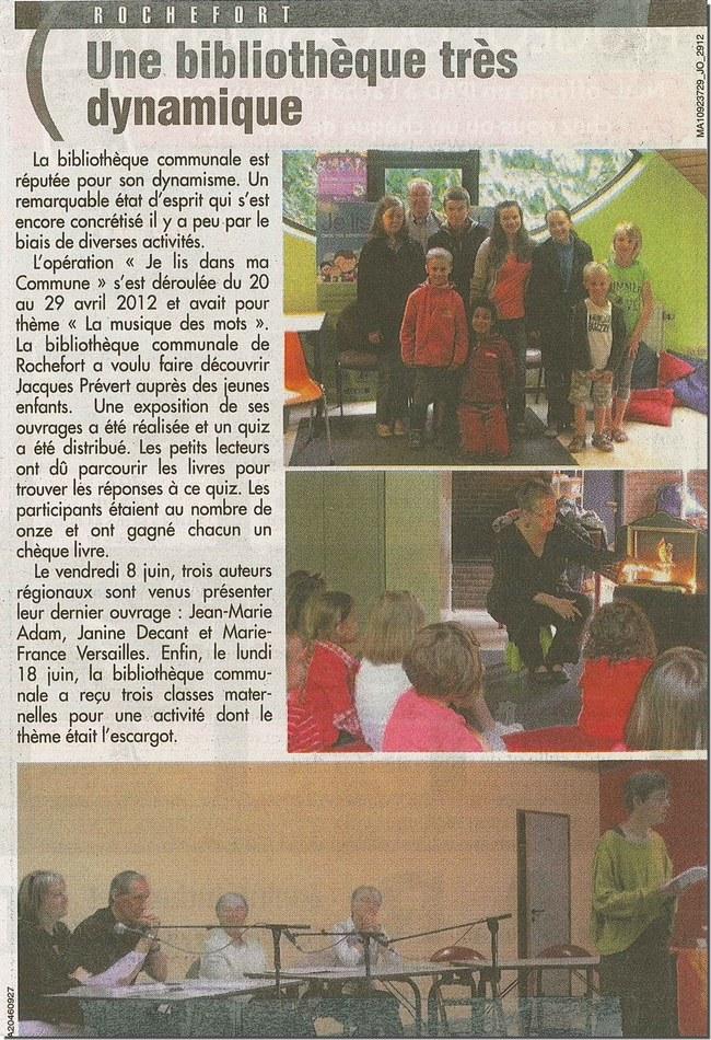 Vlan Info 2000 - 18/07/2012